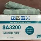 Silicone Sealant GRH Netral SA 3200 1
