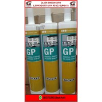 Wacker Sealant GP