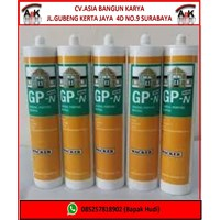 Silicone Sealant Wacker GP-N