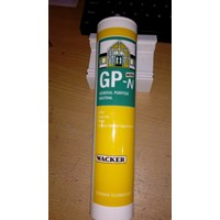 Silicone Sealant Wacker GP-N