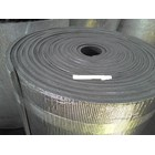 ARTICCELL XPE FOAM INSULATION 1