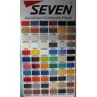 Aluminium Composite Panel SEVEN 2