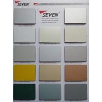Aluminium Composite Panel SEVEN 1