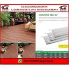 Lantai Conwood Deck 12 1