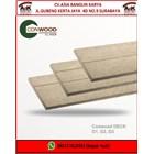 Lantai Conwood Deck 12 3