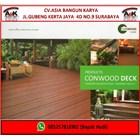 Lantai Conwood Deck 12 5
