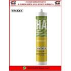 Silicon Sealant Wacker HA 2