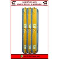 Silicone Sealant Wacker HS 1