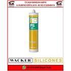 Silicon Sealant Wacker PS 4