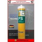 Silicon Sealant Wacker PS 1