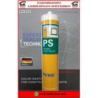 Silicon Sealant Wacker PS