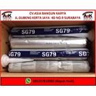 Silicone Sealant Wacker SG 2