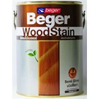 Cat Kayu Beger WoodStain 3