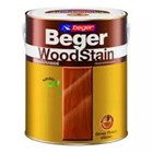 Cat Kayu Beger WoodStain 2