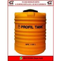 Tandon PROFIL TANK BPE 1100 L