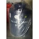 Tangki Air Plastik PROFIL TANK 550 L 2