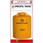 Tangki Air Plastik PROFIL TANK 1.200 L 1