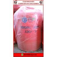 Tangki Air Plastik PROFIL TANK 1.300 L