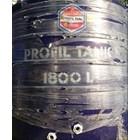 Tangki Air Plastik PROFIL TANK 1.800 L 2