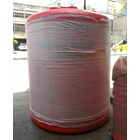 Tangki Air Plastik PROFIL TANK 5.300 L 3