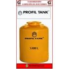 Tangki Air Plastik PROFIL TANK 5.300 L 1