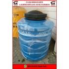Tangki Air Plastik GRAND LUXE 600 Liter 1