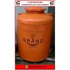 Tangki Air Plastik GRAND PE 600 L 1