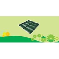 Genteng Metal Surya Roof