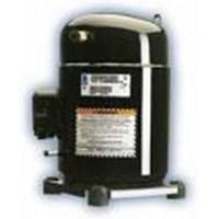 Compressor 001 1