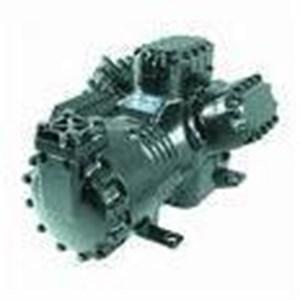 Compressor 002
