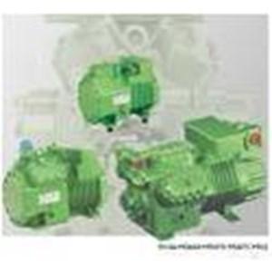 Compressor 003