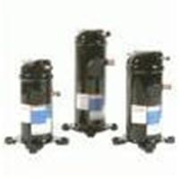 Compressor 004 1
