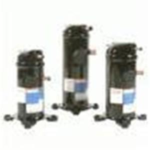 Compressor 004