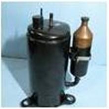 Compressor 005