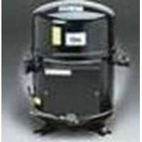 Compressor 009 1