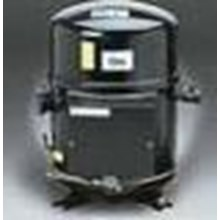 Compressor 009