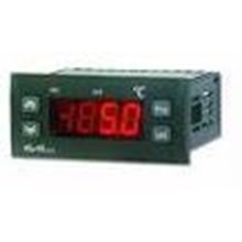 Termostat 001