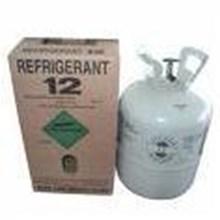 Refrigerant Freon