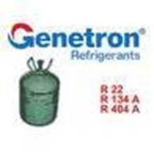 Genetron Refrigerant