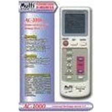 Remote AC (Module AC)