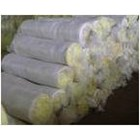 Glass Wool 1