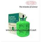 Dupont Freon R22 1