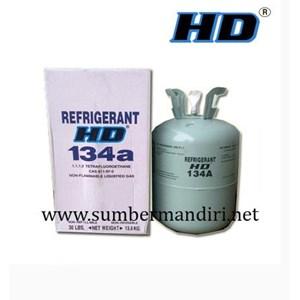 Freon HD R134a