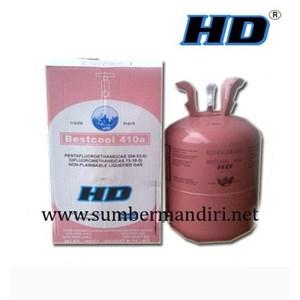 Freon HD 410