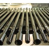 Drill Rod  1