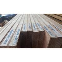 Laminated Plywood  1