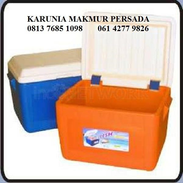 DELTA COOL BOX 70 liter