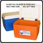 DELTA COOL BOX 80 liter 1