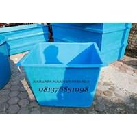 Distributor BAK IKAN  750 liter 3