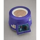 Electromantle Heating Mantles 1